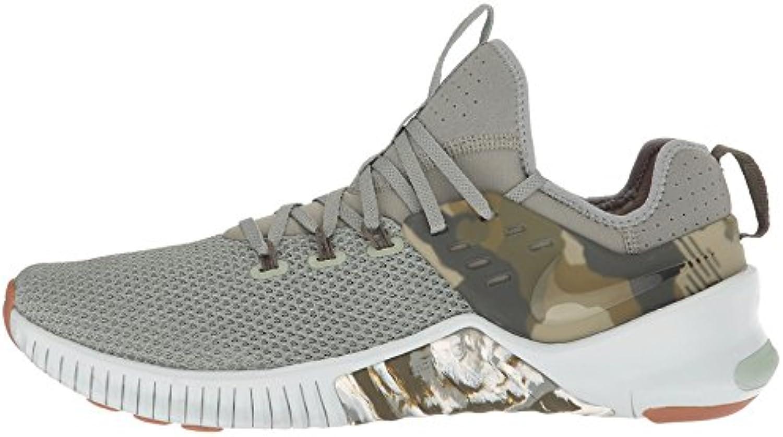 Nike uomo Trainingsschuh Free X Metcon Metcon Metcon Scarpe da Fitness Uomo | Area di specifica completa  2cbe20