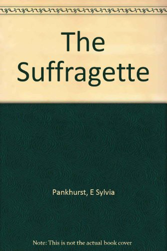 the-suffragette
