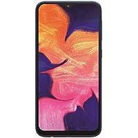 Samsung Galaxy A10 Dual SIM 32GB 2GB RAM SM-A105F/DS Bleu SIM Free