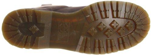 Dr. Martens Herren Icon 2295 Sbf Rigger-Boot Gaucho