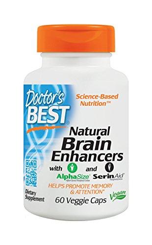 doctors-best-cervello-naturale-esaltatori-con-dimensioni-alpha-e-aiuti-di-serin-60-capsule-vegetaria
