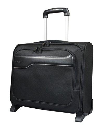 Port Designs HANOI - Trolley 25 litres monocompartiment adapté pour PC portable jusqu'à 15,6\\