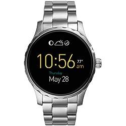 Fossil Q Men's Smartwatch FTW2109
