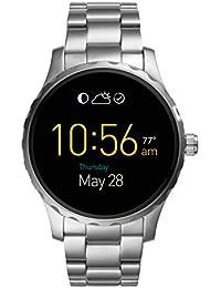 Fossil Q Herren-Smartwatch FTW2109