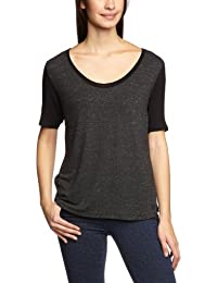 EVENING t-l466AXOG lee t-shirt pour femme