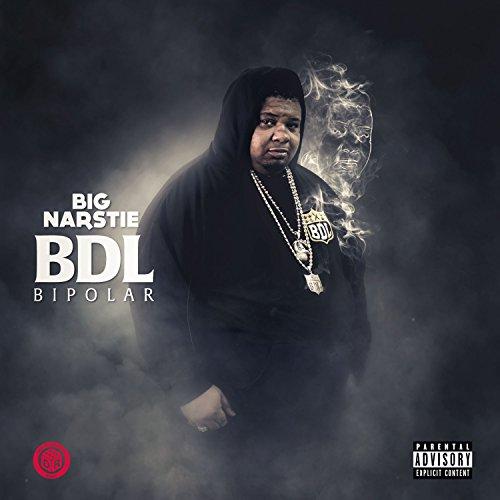 BDL Bipolar [Explicit]