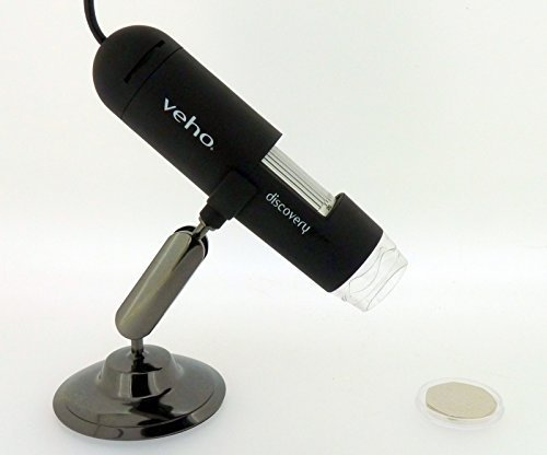 veho-usb-coin-banknote-microscope-20-to-400-x-magnification-led-video-camera