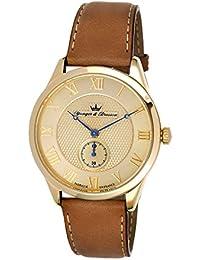 Reloj YONGER&BRESSON para Hombre HCP 078/ES14