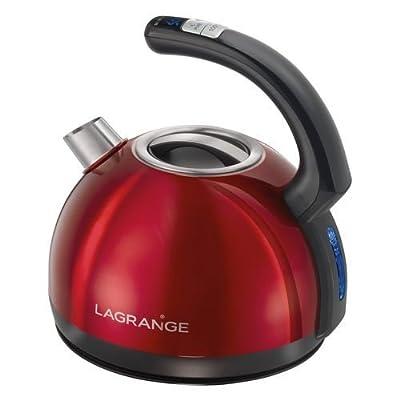 LAGRANGE 509021 Bouilloire électrique