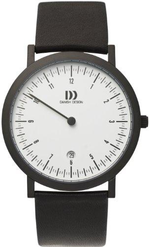 Danish Design Gents Watch Danish Design Titanium 3316257