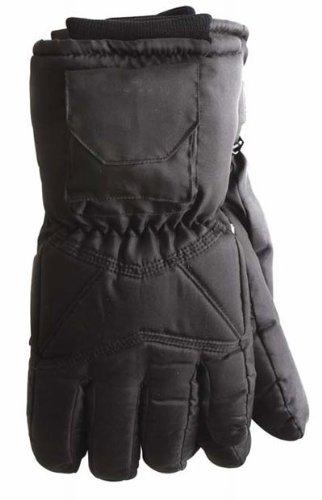 Kingavon BB-HG300,Herren-Handschuhe von Thinsulate