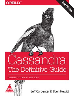 Cassandra: The Definitive Guide, 2nd Edition, Paperback