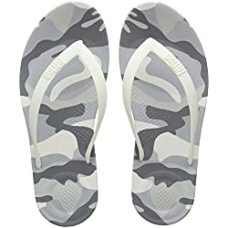 Fitflop Iqushion Camo...