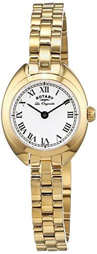 Rotary Reloj de Pulsera LB90160/01