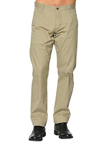 pantalones-dockers-44715-0450-t34-34