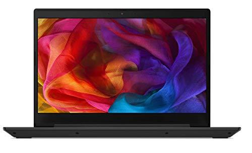 Lenovo Ideapad L340 Intel Core I5 8th Gen 15.6-inch FHD Laptop ( 8GB RAM / 1TB HDD / DOS / Granite Black / 2.2 Kg / DVD-RW), 81LG0094IN
