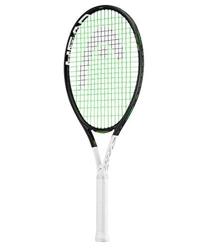 HEAD Kinder Tennisschläger Speed 26