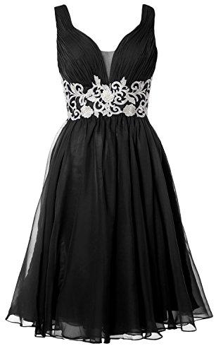 macloth-vestito-linea-ad-a-senza-maniche-donna-black-62