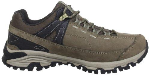 Lafuma DE Shoes M CINTO Herren Trekking- & Wanderhalbschuhe Mehrfarbig (Wet sand 5938)