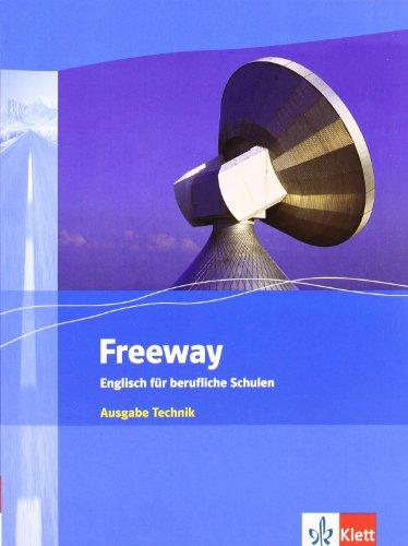 Freeway / Englisch für berufliche Schulen - bisherige Ausgaben