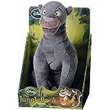 Peluche de juguete de Bagheera de «El libro de la Selva», película de Disney, 25,4cm