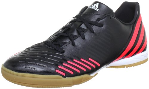 adidas  P Absolado Lz In, Chaussures de football homme Black 001