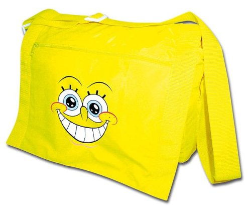 10220800-trend-import-spongebob-umhangetasche