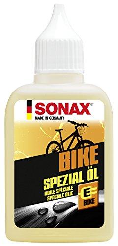 SONAX BIKE Spezialöl 50 ml