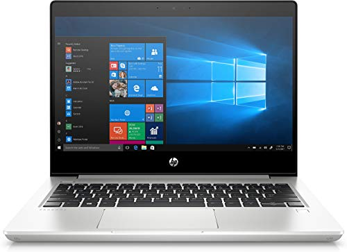 HP ProBook 430 G6 - Intel i7-8565U 1.80GHz(16GB/256GBSSD+1TB HDD/W10P)