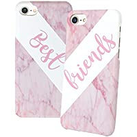 coque iphone 8 bff