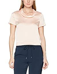 ESPRIT Collection Damen Bluse 057eo1f010
