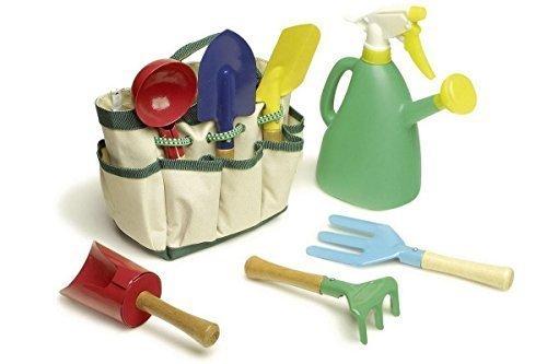 Preisvergleich Produktbild Legler Garten-Tasche
