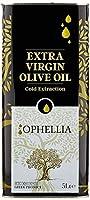 Notre huile d'olive vierge extra crétoise provient d'oliviers sélectionnés autour de la Crète, patrie de l'huile d'olive. Nous choisissons soigneusement ces oliviers et nous travaillons avec les agriculteurs afin d'obtenir les meilleures pratiques en...