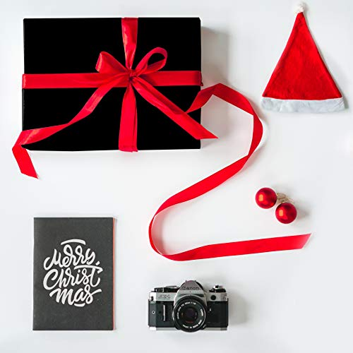 Zoom IMG-3 kurtzy scatola nera regalo 50
