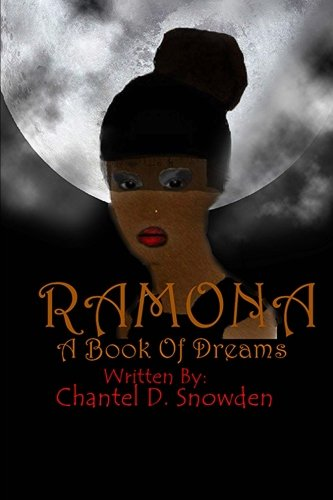 Ramona: A Book Of Dreams