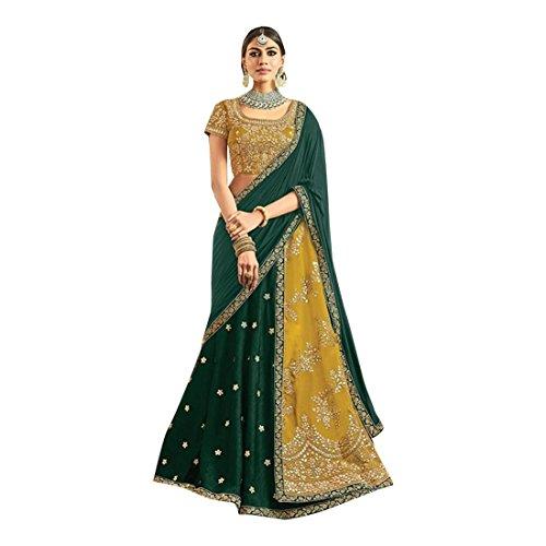 Red Wedding Bridal Lehenga Choli Indian Heavy Dress Maßanfertigung Zeremonie Ethnischen Partei Tragen Trendige Anzug Frauen Designer Kleid Zeremonie Kleid Party Tragen Indische Hochzeit Braut 2767