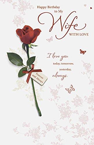 red-rose-moglie-biglietto-di-compleanno