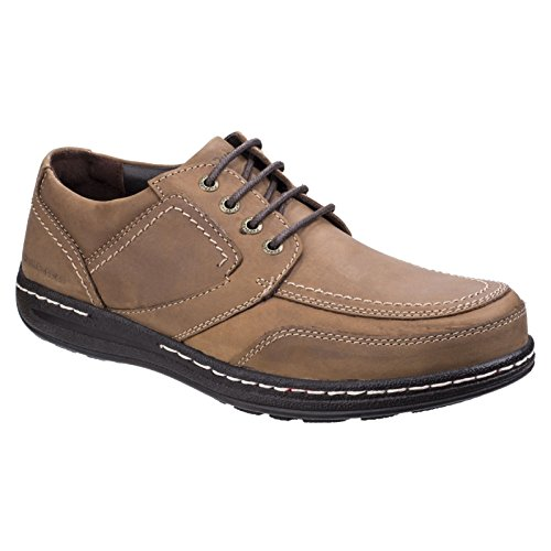 Hush Puppies Volley Victory, Derbys Homme