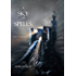 A Sky of Spells (Book #9 in the Sorcerer's Ring) (English Edition)