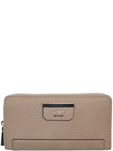 Guess - Compagnon Guess Ryann ref_guess42334-taupe-21*11*3
