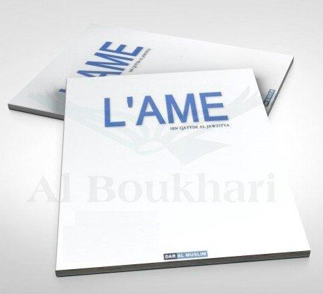 L'Ame