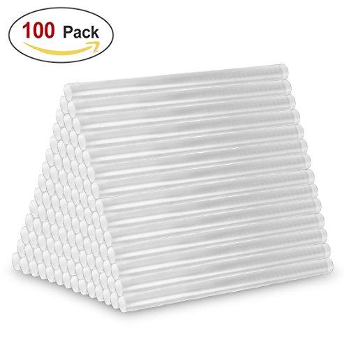 hot-glue-sticks-ankier-7mm-x-100mm-glue-sticks-for-hot-melt-glue-gun-pack-100
