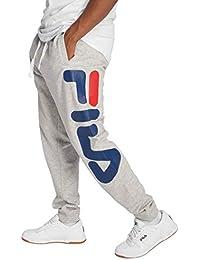 Suchergebnis auf Amazon.de für: fila jogginghose - Herren: Bekleidung