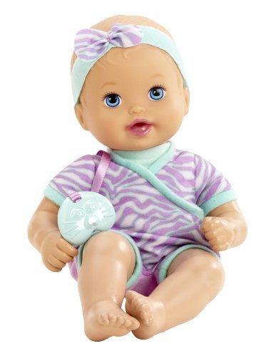 49afe6e6a Little mommy le meilleur prix dans Amazon SaveMoney.es