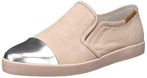 Blackstone Nl47 Mehrfarbig rose Sneakers Dust Damen zpBB7nqTY