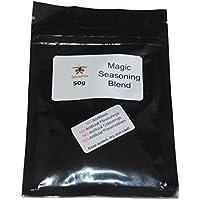 Magic Seasoning Mix, Artisan, Premium Quality 75g