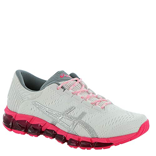 ASICS Women's Gel-Quantum 360 5 JCQ Running Shoes