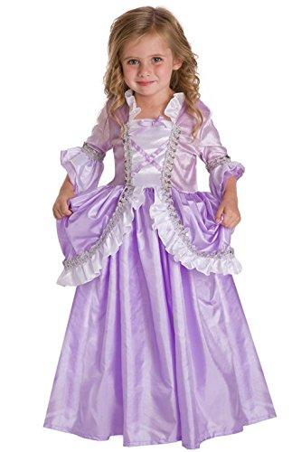 Little Abenteuer Royal Rapunzel 2011klein