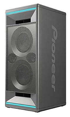 Pioneer Club 5 Enceinte de Bluetooth