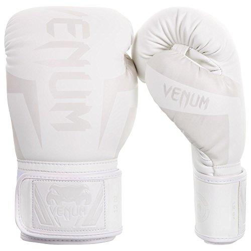 guanti boxe 14 oz Venum Elite